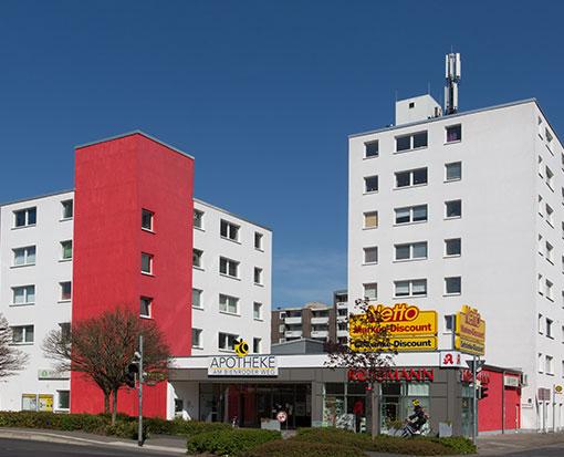 bienroderweg4