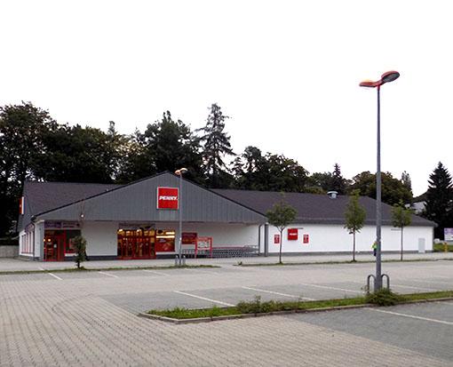 Gewerbe-Chemnitz