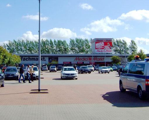 Gewerbe-Rostock