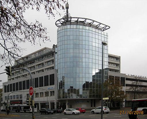 Gewerbe-Wolfsburg-Schillergalerie1