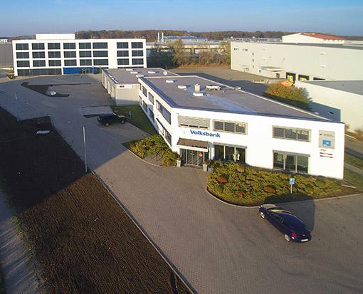 Gewerbe-Wolfsburg-Volksbank1