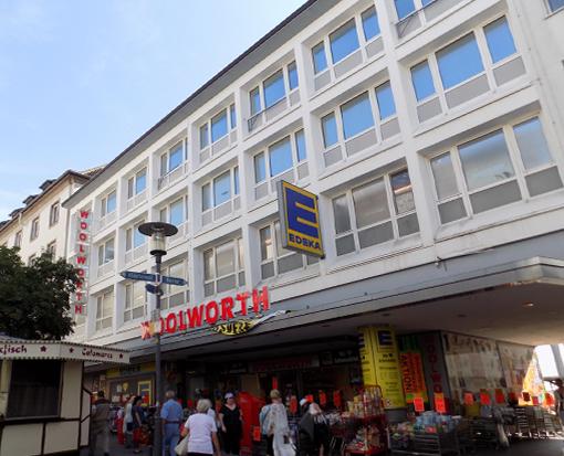 Hanuschk-Gewerbe-Solingen