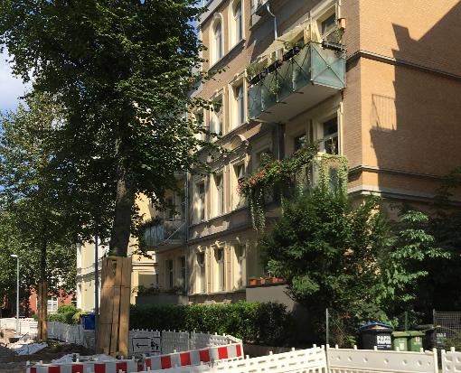 Hanuschk-Gneisenaustrasse_fertige-Projekte