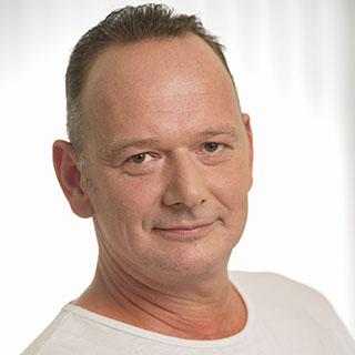 Christian Frömling