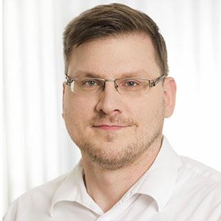 Falko Mühl