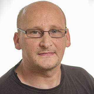 Sascha Meinhardt
