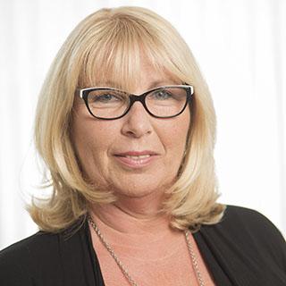 Frau Maßmann