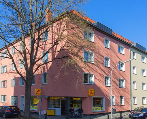 Hanuschk_Bestand-Wohnen_Boecklerstr-BS