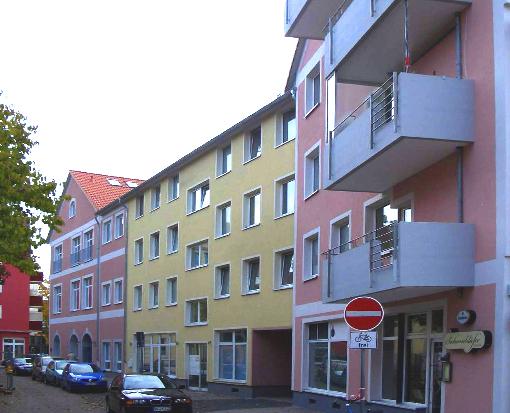 Hanuschk_Bestand-Wohnen_Breitestr-BS