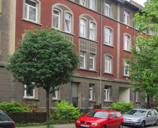 Hanuschk_Bestand-Wohnen_Diesterweg4-BS