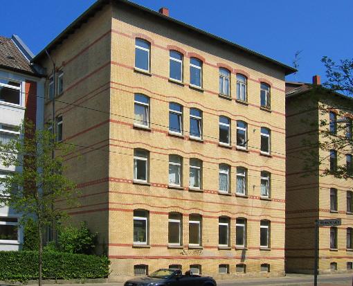 Hanuschk_Bestand-Wohnen_Gliesmaroderstr50-BS
