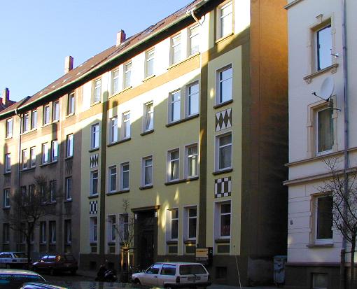 Hanuschk_Bestand-Wohnen_Laffertstr-BS-1