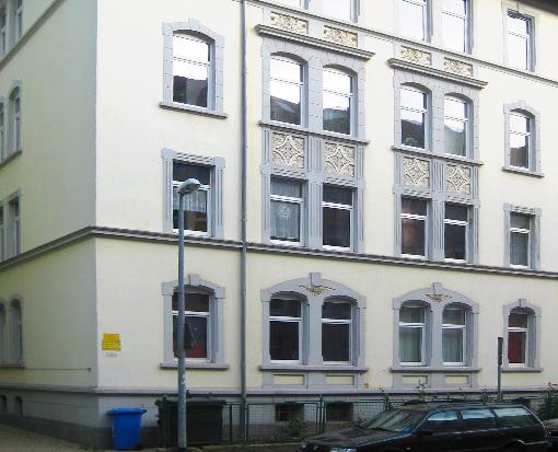 Hanuschk_Bestand-Wohnen_Madamenweg139-BS
