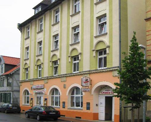 Hanuschk_Bestand-Wohnen_Madamenweg164-BS