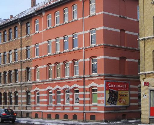 Hanuschk_Bestand-Wohnen_Rudolfsplatz-BS