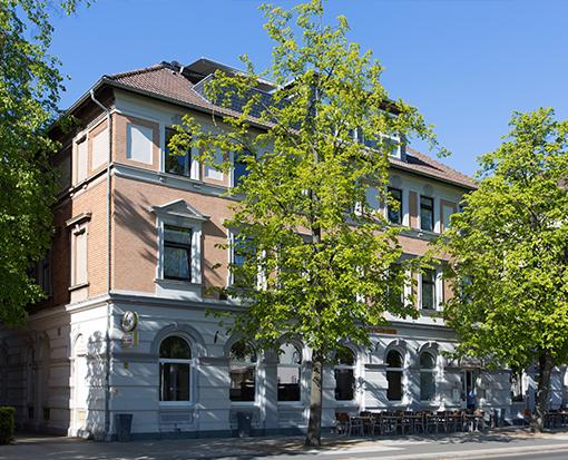Hanuschk_Bestand-Wohnen_Schillstr-BS