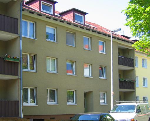 Hanuschk_Bestand-Wohnen_Schuetzenstr-BS