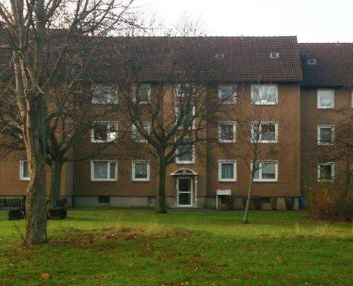 Hanuschk_Bestand-Wohnen_Siedlerstr2-Goslar