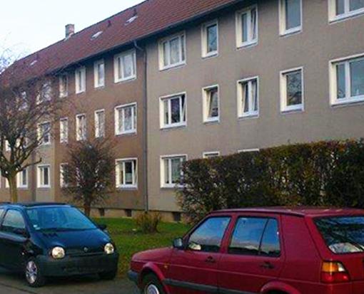 Hanuschk_Bestand-Wohnen_Siedlerstr4-Goslar
