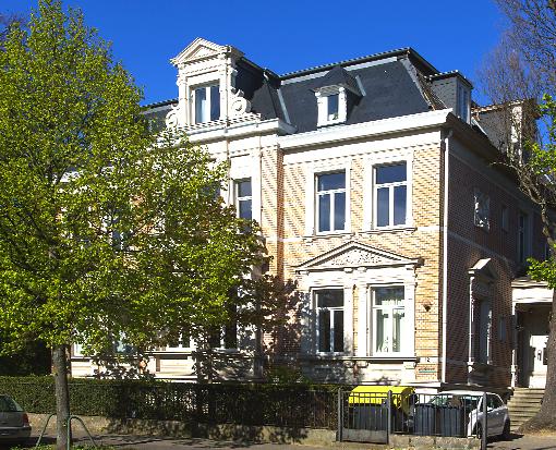 Hanuschk_Bestand-Wohnen_Wolfenbuettler-BS