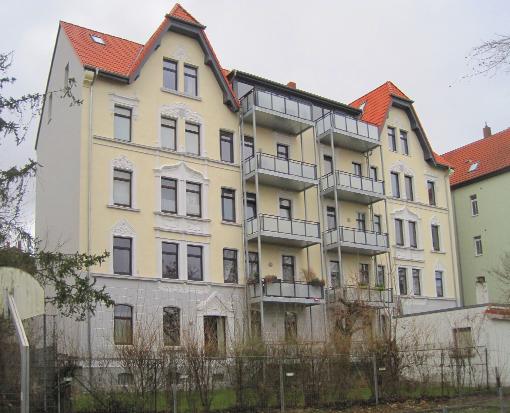Madamenweg_Hanuschk-Projekte