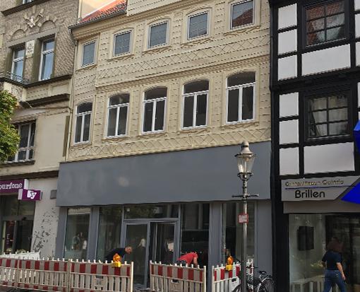 Peine_Breite-Strasse_Hanuschk_Projekte