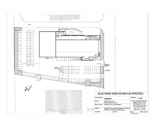 Projekte-Hannover-Aldi-Varrelheidering