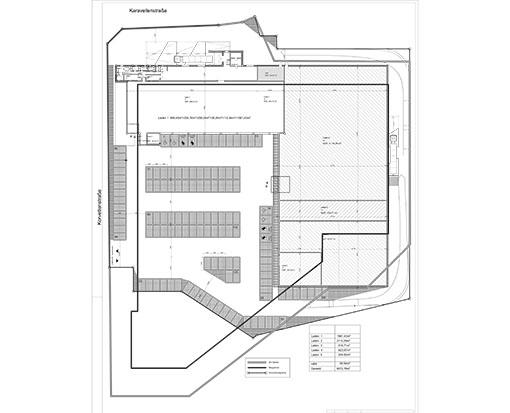 Projekte-Lübeck-ALDI-EDEKA