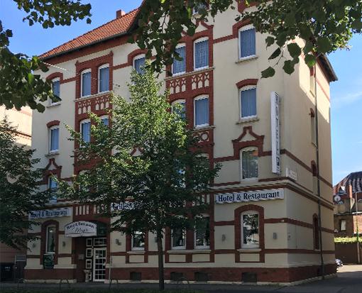 Wendenring_hanuschk_Projekte