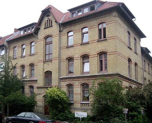 Wohnen-Braunschweig-Allerstr