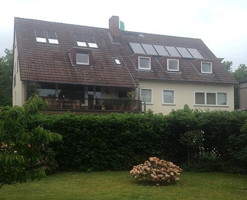 Wohnen-Braunschweig-Am-Fallersleber-Tore11