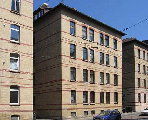 Wohnen-Braunschweig-Giesmaroder-Str-51