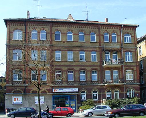 Wohnen-Braunschweig-Hagenring.jpg