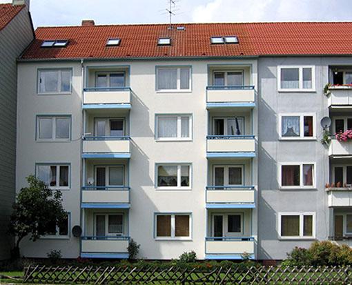 Wohnen-Braunschweig-Hans-Sommer-Str