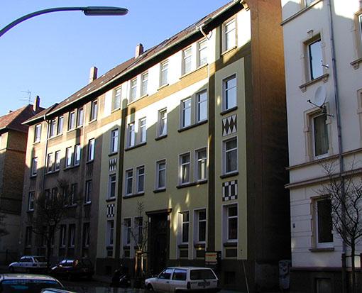 Wohnen-Braunschweig-Laffeerstr