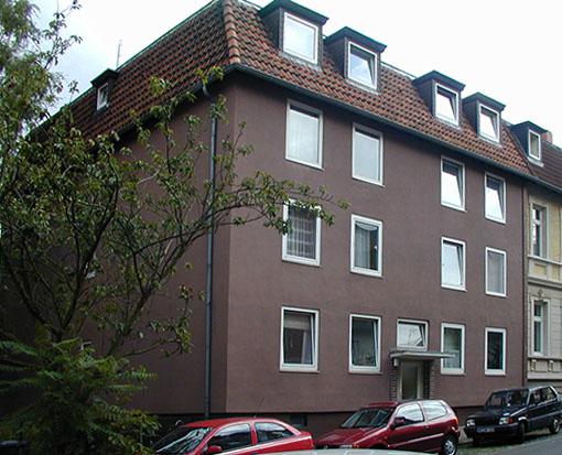 Wohnen-Braunschweig-Okerstr