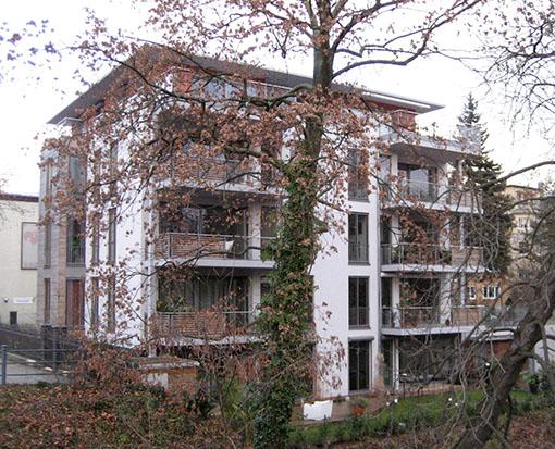Wohnen-Braunschweig-Pockelsstr