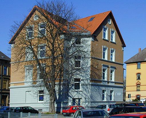 Wohnen-Braunschweig-Wendenring