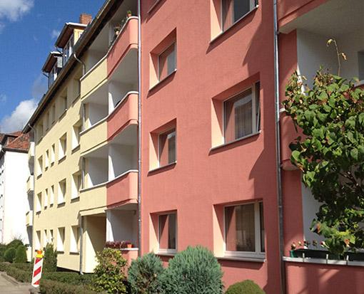 Wohnen-Braunschweig-Wittekindstr